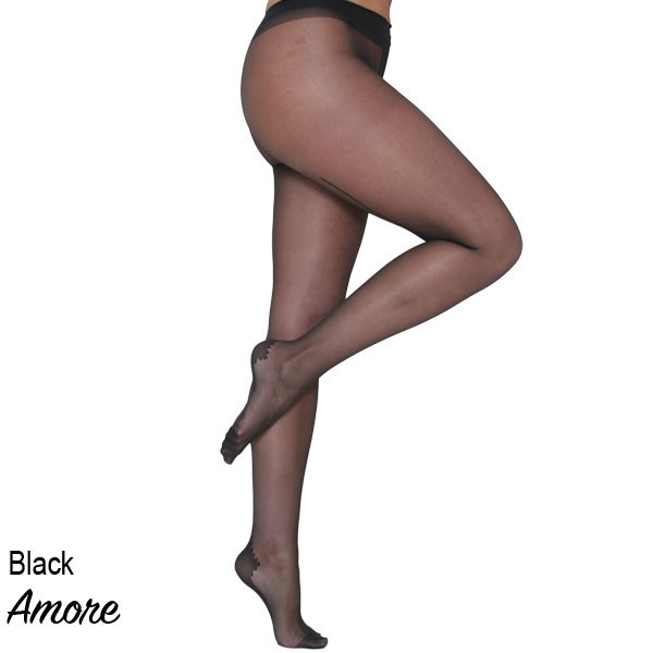 Amore tights