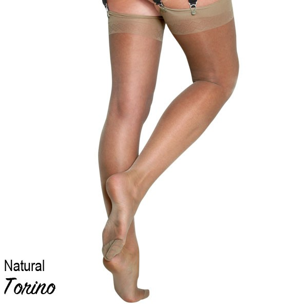 Torino Stockings