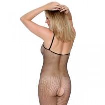 Burlesque Bodystocking