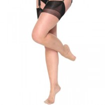 RHT Discretion Stockings