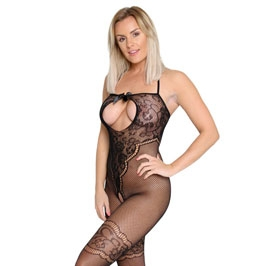 honey body stocking
