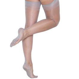 light blue ff cuban stockings