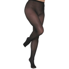 vertigo perfection tights