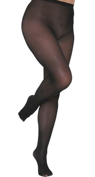 >Vertigo perfection tights
